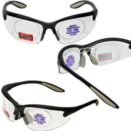 MAGSHOT MORAYS Full Magnifying Shooting Safety Glasses.jpg